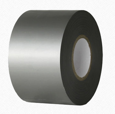wrapping materials for underground pipe polyken wrapping tape