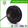 JB-205/55 make brushless dc motor 48v 1500w for electric bicycle