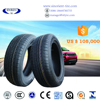 High quality 165/60R14 car tire, Chinese Brand Car tyres with high performance, competitive price