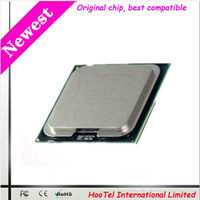 BEST PRICE USED CPU Intel Pentium E7300