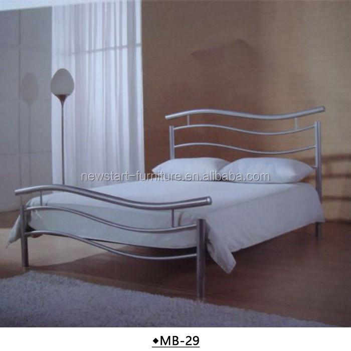 29 queen - Wholesale Bed Frames