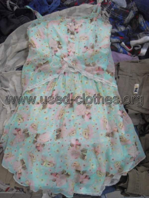 Cream where to sell clothes cheapest second hand clothes