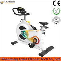 2016 hot sale exercise bike for gym use /indoor bike trainer/body fit bike LD920