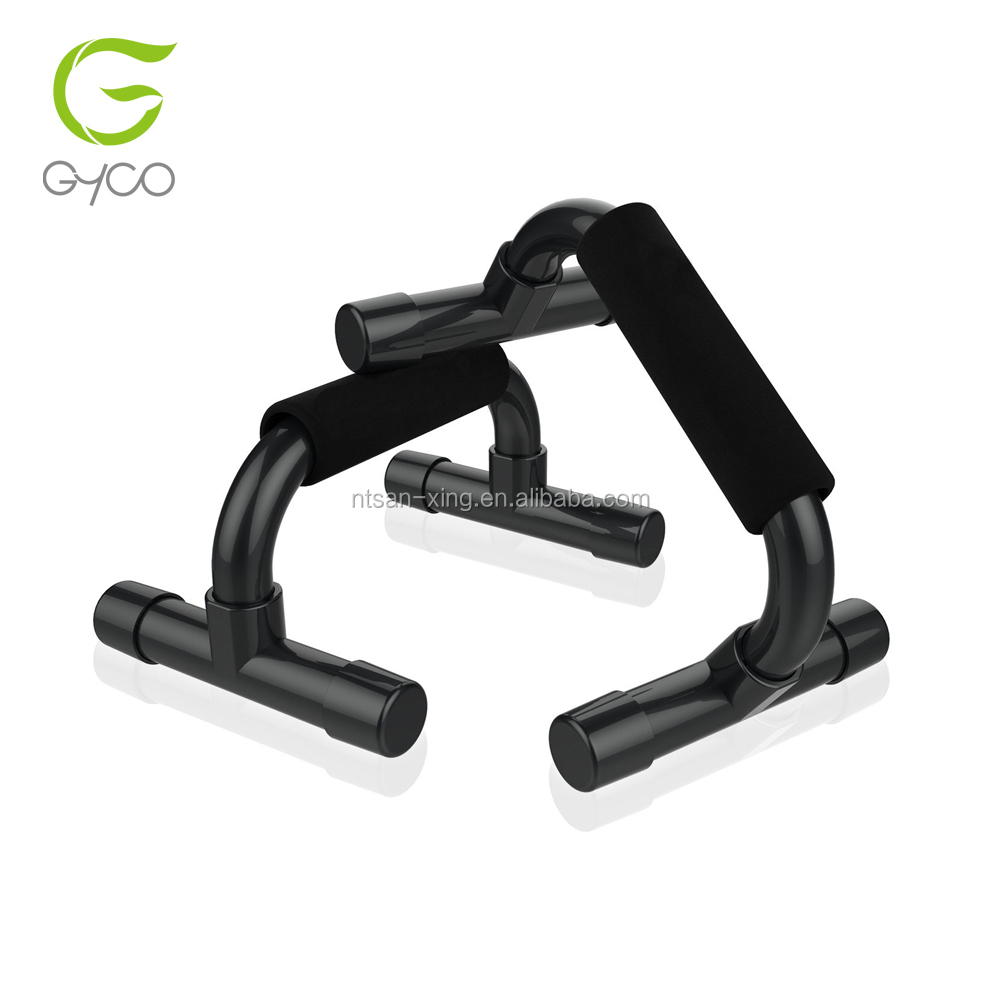 Fabrikant push up bar stand
