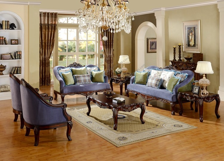Online Shopping Furniture Stores Living Room Furniture Sofa Set Part 72