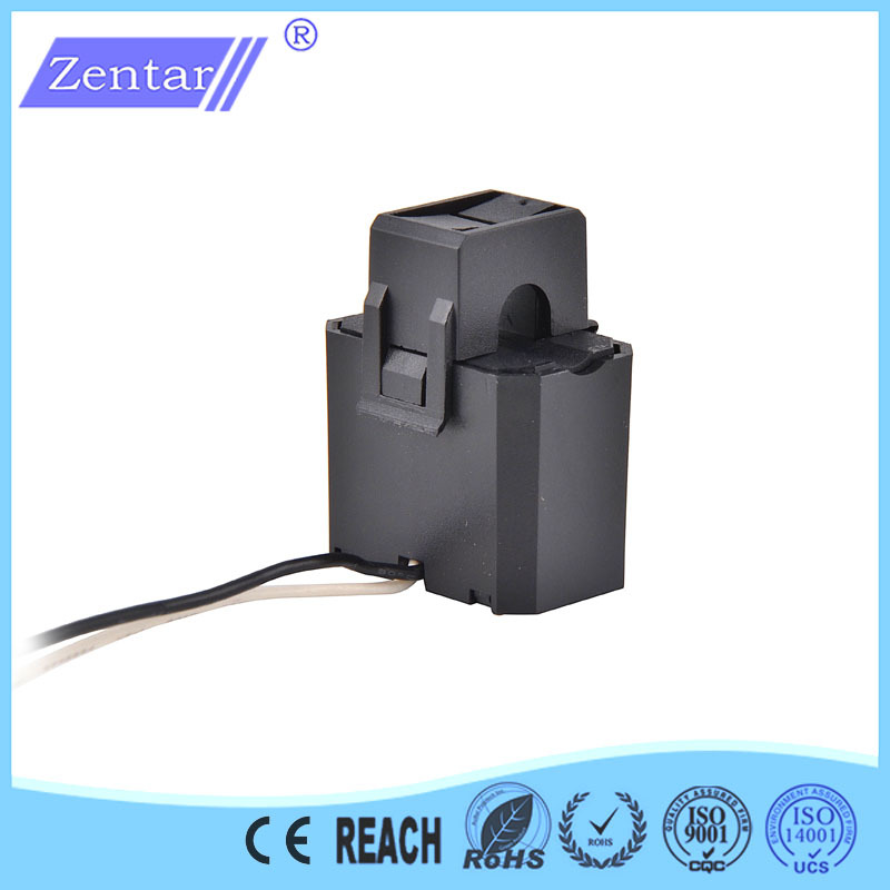 20a CT304 split-core current transformer with UL