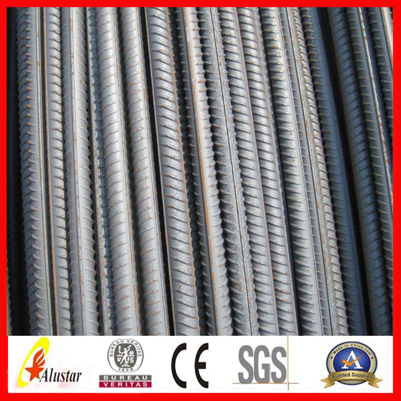 Concrete reforcement clicking die steel all size rebars