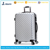 wholesale ABS PC Luggage Bag Travel Trolley Luggage