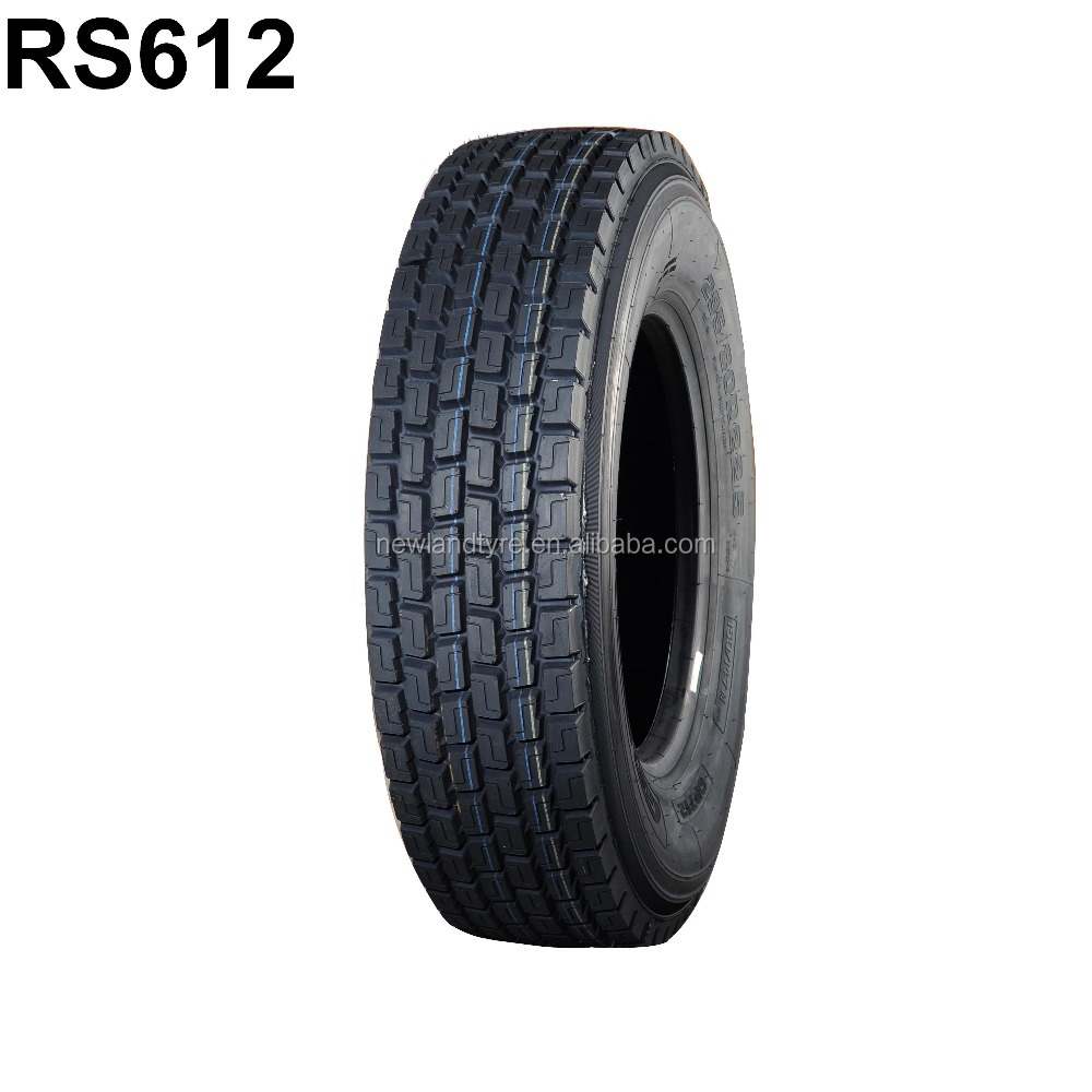 Best 12.00r24 Off Road Radial All Season Dump heavy duty High Quality Truck Tyre Online For Sale