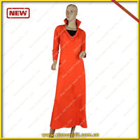 Casual kurta for girls latest designs 2016!