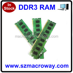 2015 best price High quality 4GB DDR3 1333 ram memory sticks