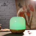 GX Diffuser New design aromatherapy essential oil diffuser/ultrasonic humidifier/room humidifier