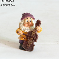 Outstanding Garden Gnome Statue Products Manufacturers Suppliers And  With Foxy Garden Gnome Statuefunny Garden Gnomeunique Garden Gnomes With Beautiful Garden Furniture Ikea Also Evergreen Garden Products In Addition Sultans Garden Resort And Bbc Gardeners World Subscription As Well As Sulgrave Gardens Additionally Garden Gifts From Mymarinestarcom With   Foxy Garden Gnome Statue Products Manufacturers Suppliers And  With Beautiful Garden Gnome Statuefunny Garden Gnomeunique Garden Gnomes And Outstanding Garden Furniture Ikea Also Evergreen Garden Products In Addition Sultans Garden Resort From Mymarinestarcom