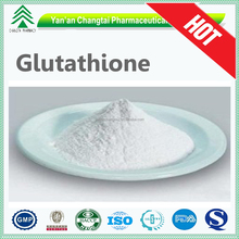 CAS No.: 70-18-8 99% injectable glutathione