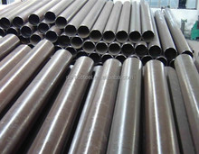 SA 179 SA 192 Boiler tube,high pressure boiler pipe