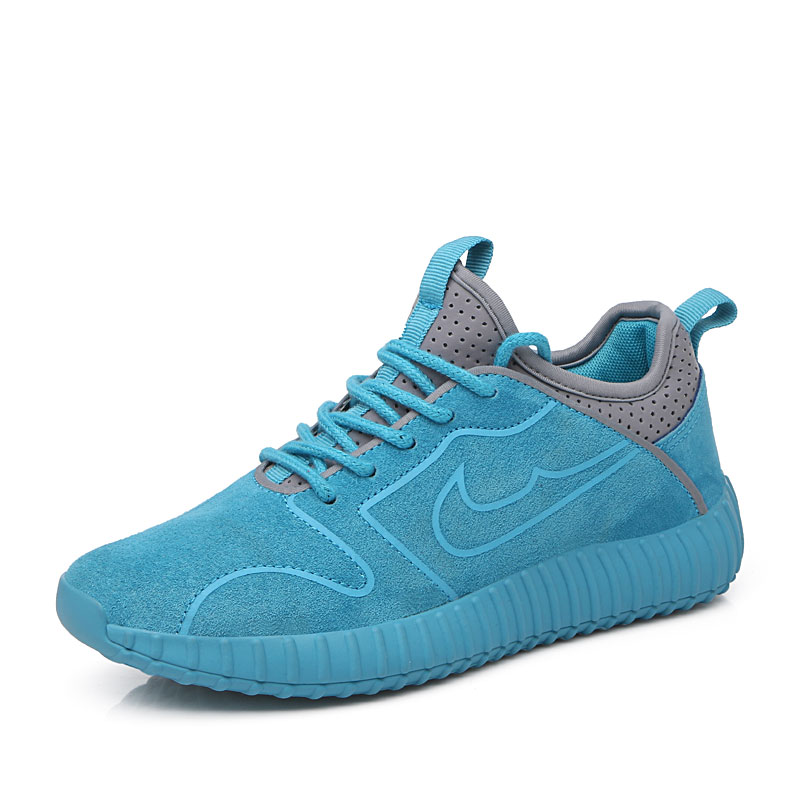 2018 New Fashion Athletic Tennis Shoes for Running