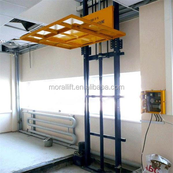 Rcc Lift In Wall : Dump truck lift hydraulic cylinder buy