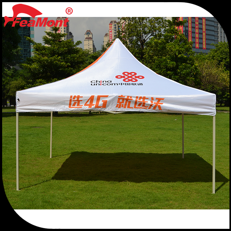 3x3m automatic pop up dog show tent,folding mosquito net tent