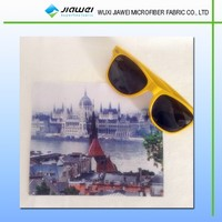 microfiber cleaning cloth for lens,digital products,glasses