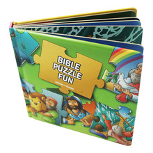 Raz Kids Open Book room with kids english short story book