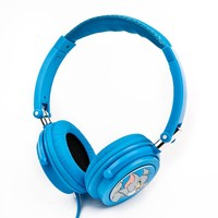Foldable Headband Wholesale Mass Production Headphone