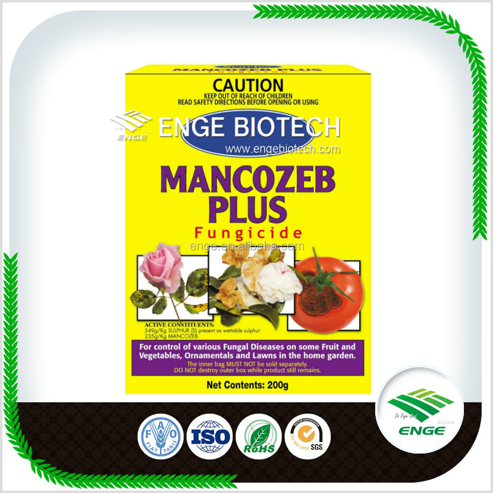 Mixtured formulation,Mancozeb 64%+Metalaxyl 8% WP,pesticide &fungicide