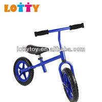 High quality 2-wheel cheap children bicycle