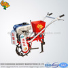 Hot selling gasoline engine mini tiller agricultural rototiller