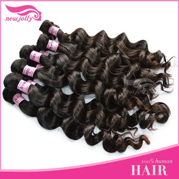 Brazilian virgin hair vendors, 2013 best quality