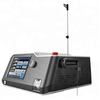Physical Therapy laser Equipments