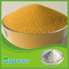 factory supply rice bran extract ferulic acid