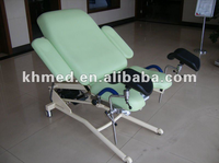DH-S102D Electric Gynecology examination Table