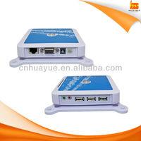 net computing thin client HW380 mini cloud computer
