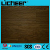 High Quality Vinyl Basketball Flooring/Embossed Surface Vinyl Floorings/wearable waterproof pvc vinyl flooring