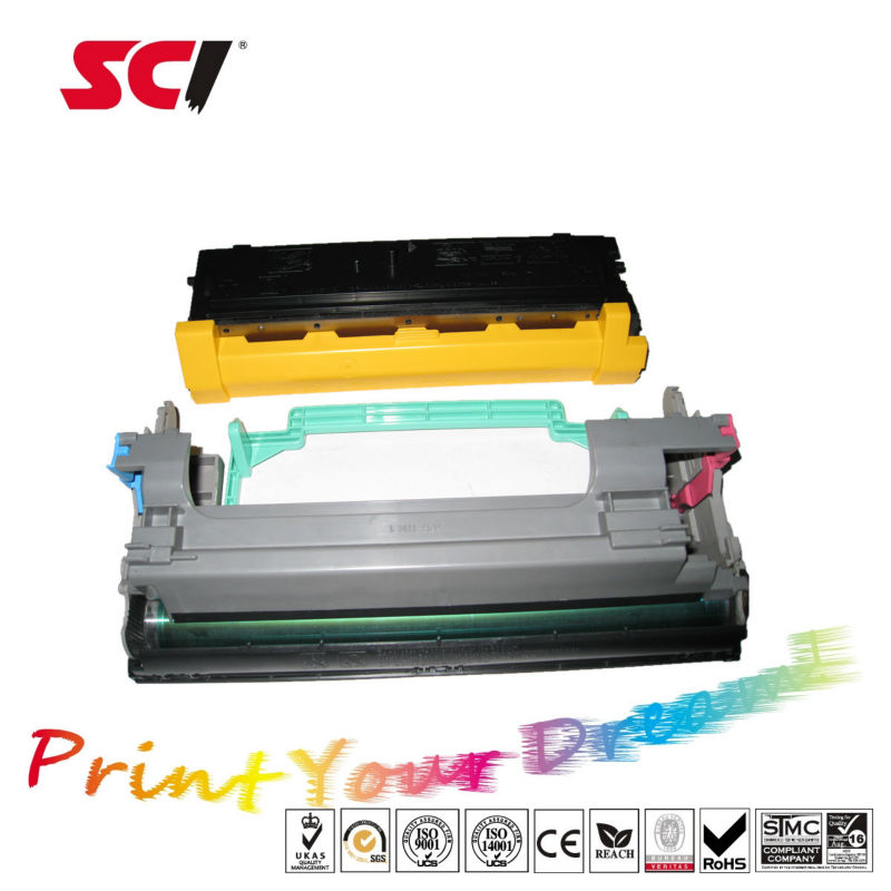 1710567-001 compatible toner cartridge for Konica Minolta PagePro 1300W 1350W PP