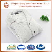 Customized Multicolor Womens Robes for Sale With Trade Assurance