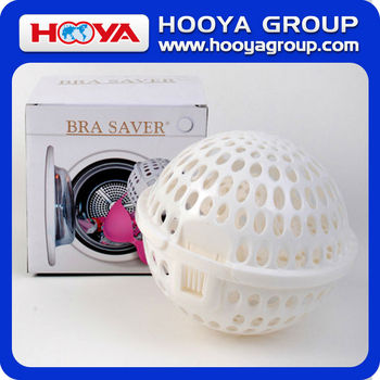 Magic Laundry Bra Washing Ball Price