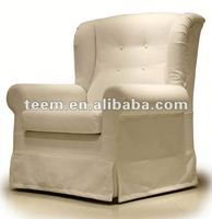 euro luxury sofa NO.1 water proof leather sofa cover