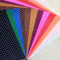 Non woven Materials For Printed products