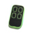 4 Buttons  Universal Multi Frequency RF Rolling Code Remote Control Transmitter Keyfob Handsender For Gate
