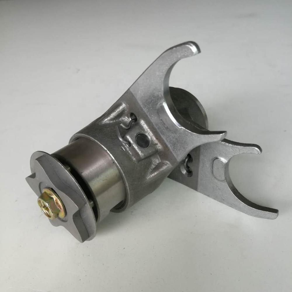 Hot Sell <strong>Motorcycle</strong> Parts 70 <strong>C100</strong> Gearshift Drum Moto Engine Parts for Aftermarket