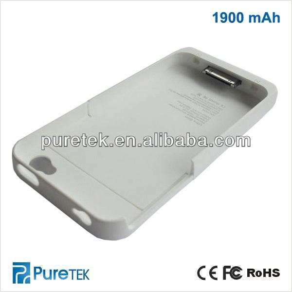 Iphone ケース デニム | iPhone 5c ケース ワンピース