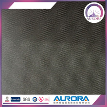 Latest technology 600D MULTI manufacturer pu coated oxford fabric