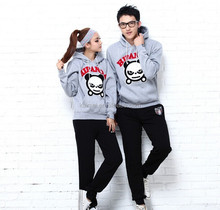 OEM Cheap Promotional Pullover Hoodies 100% Polyester Fleece Hooded Hoodies