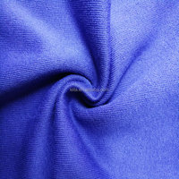 High quality stretch custom cheap plain 100 polyester anti pilling polar fleece fabric for home textiles,garment