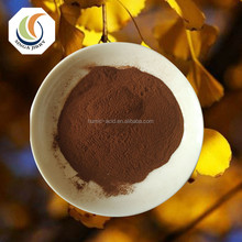 Humus Acid Powder,Fulvic Acid 95% For Agricuture. Or Fertilizer Purposes
