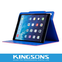 7,8,9,9.7 & 10 inch Universal Tablet Case