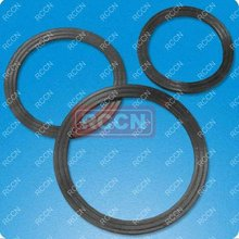 RCCN Shoulder Washer Rubber