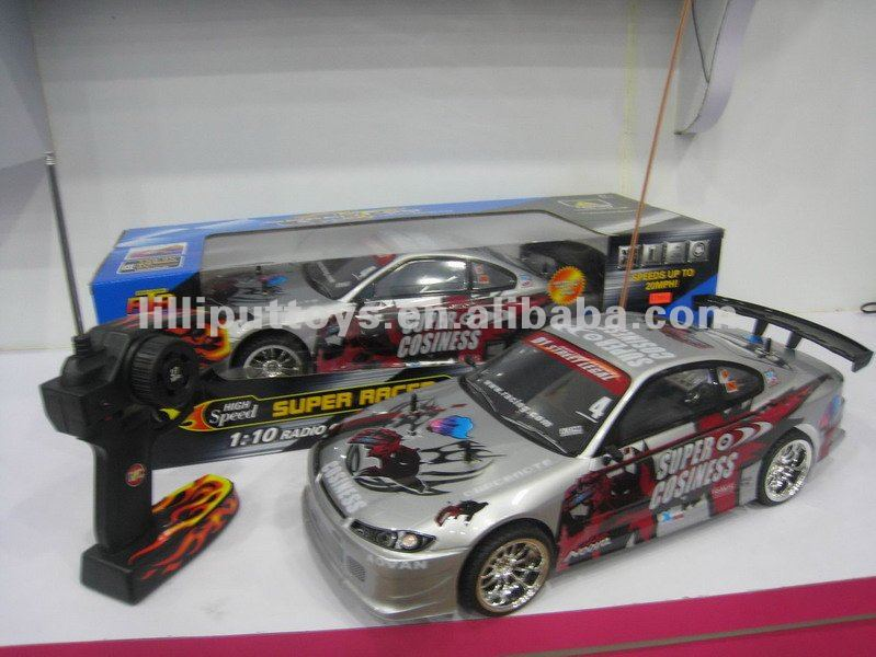 Plastic Drift Rc Cars For Sale Cheap Buy Drift Rc Car For