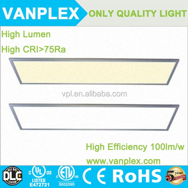 china led panel 600x600 ceiling panel light with promotion price